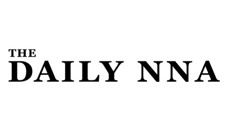 The Daily NNA